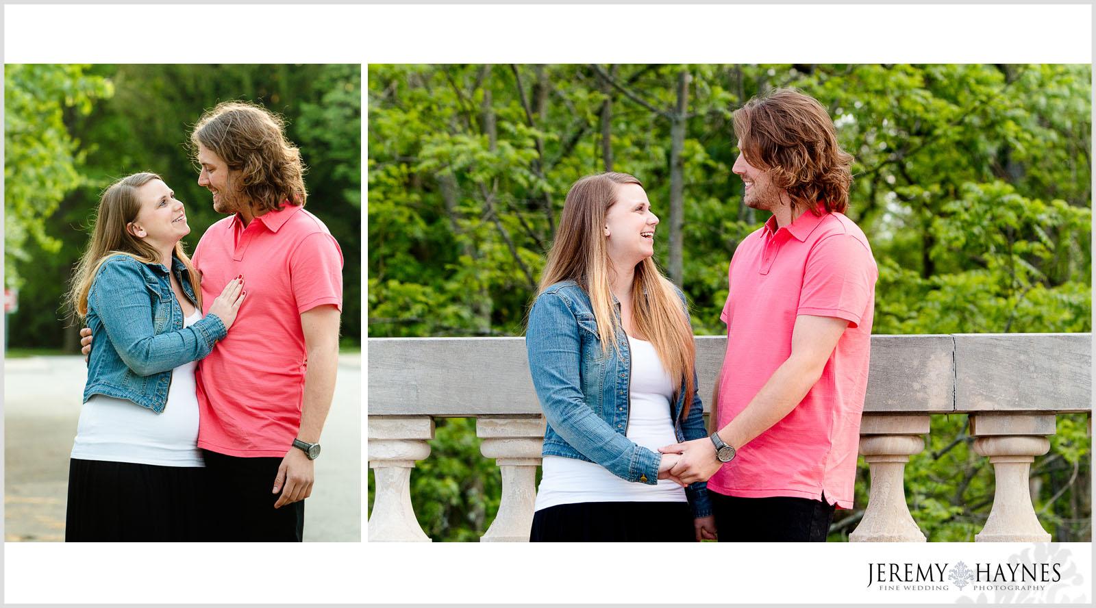 fort-harrison-state-inn-bridge-engagement-pictures.jpg