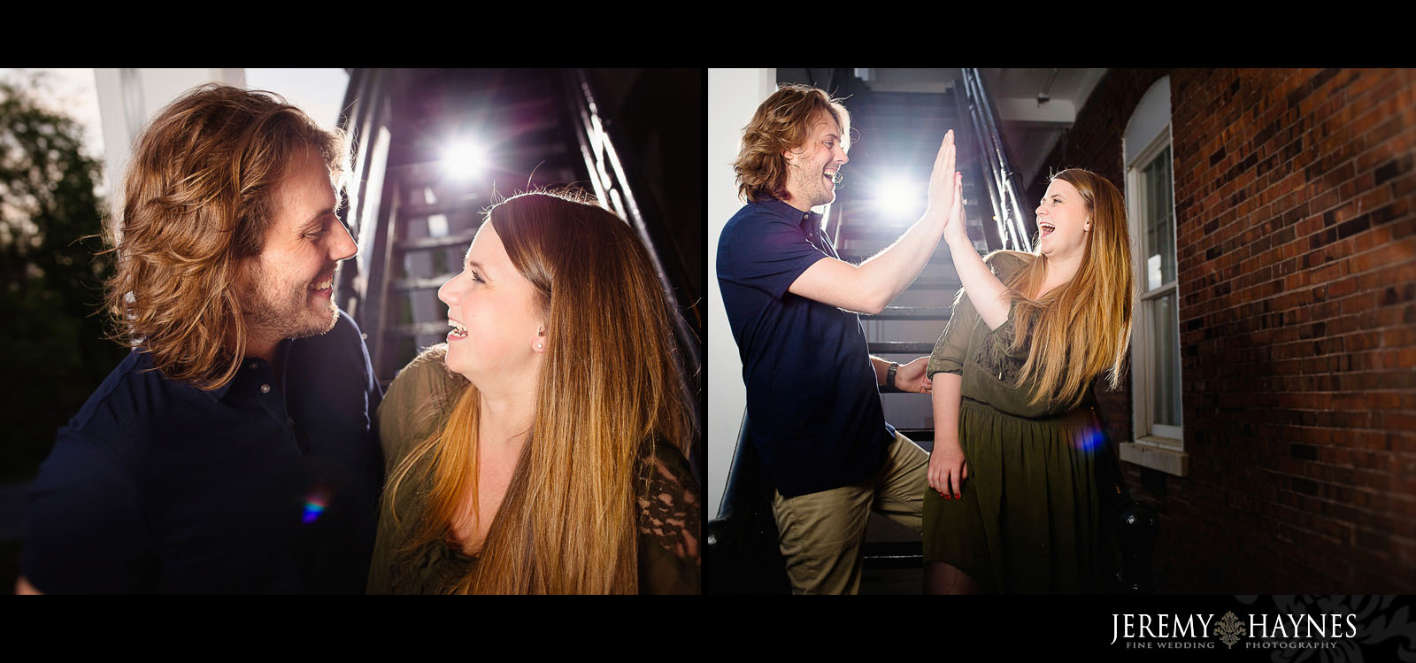 fun-engagement-fort-harrison-state-inn-pictures.jpg