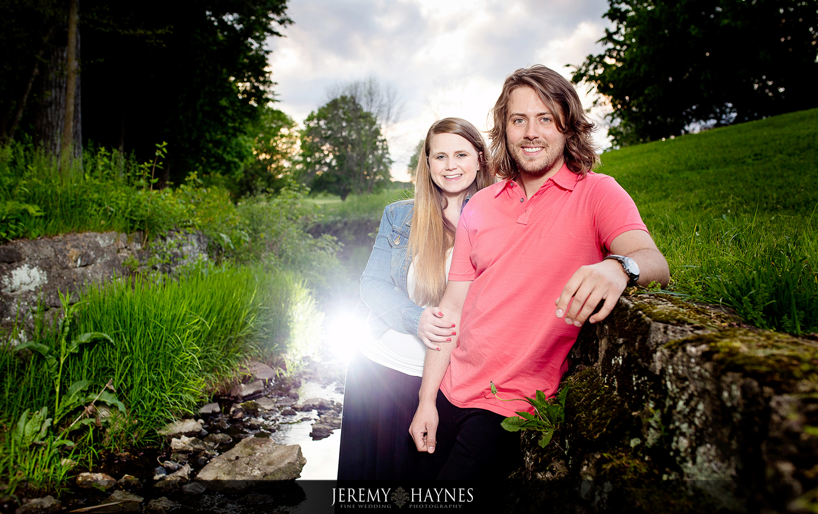 fort-harrison-state-park-engagement-photography-indianapolis.jpg