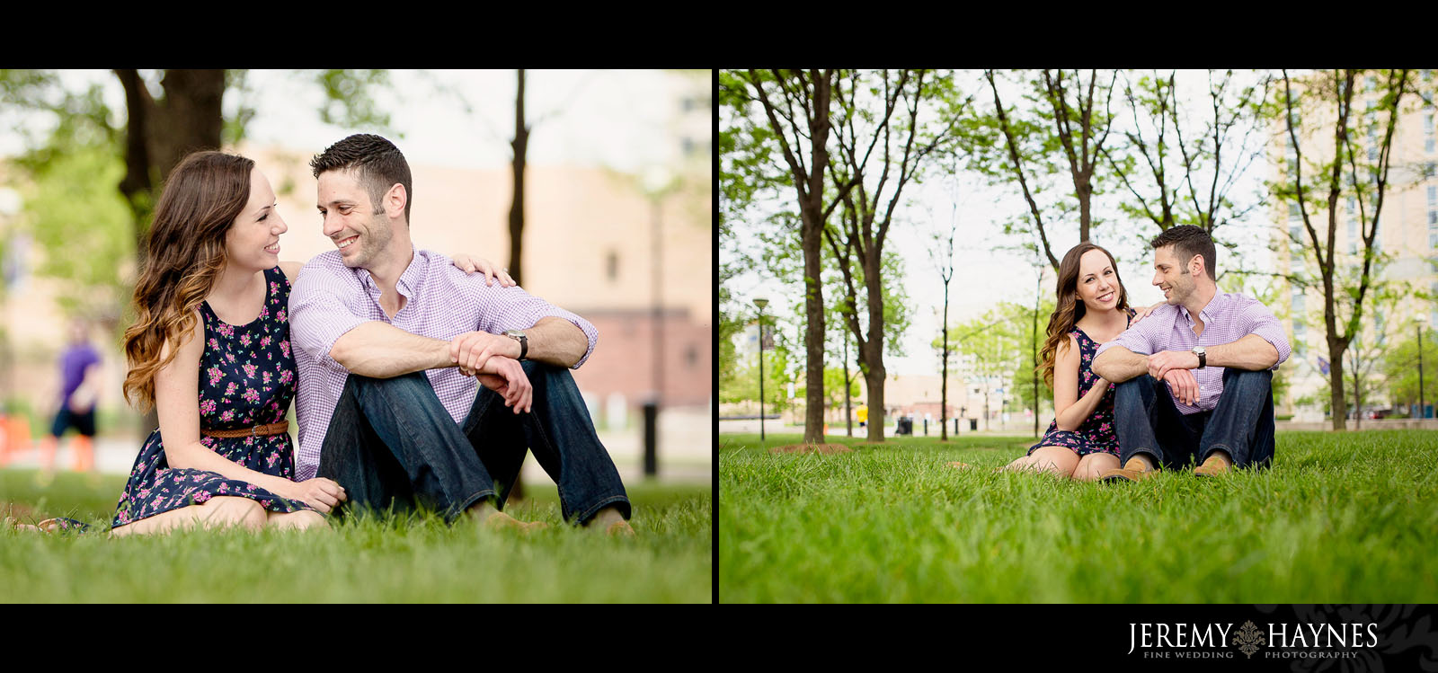 cute-downtown-indianapolis-park-engagement-pictures.jpg