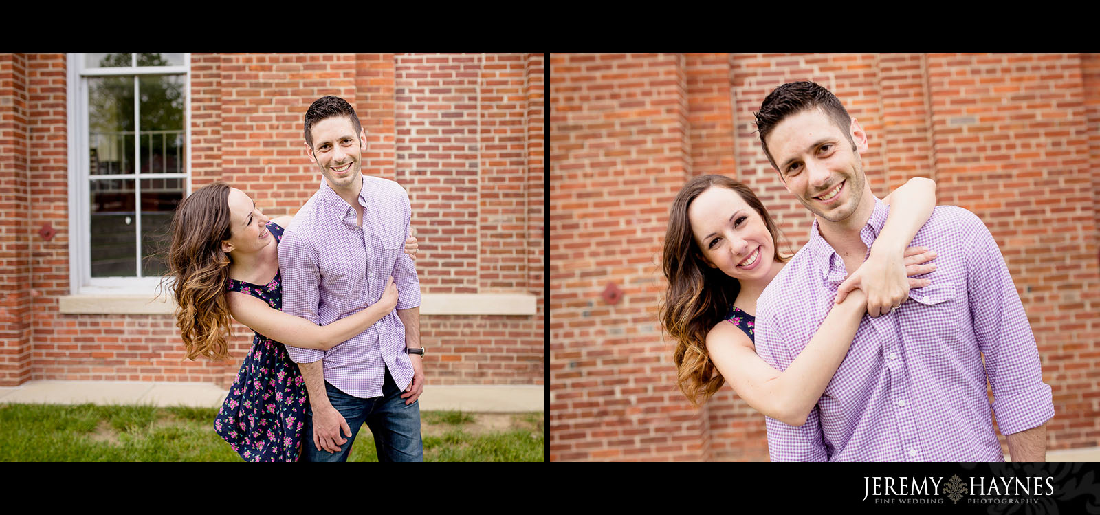 best-indianapolis-engagement-photographers-jeremy-haynes-photography.jpg