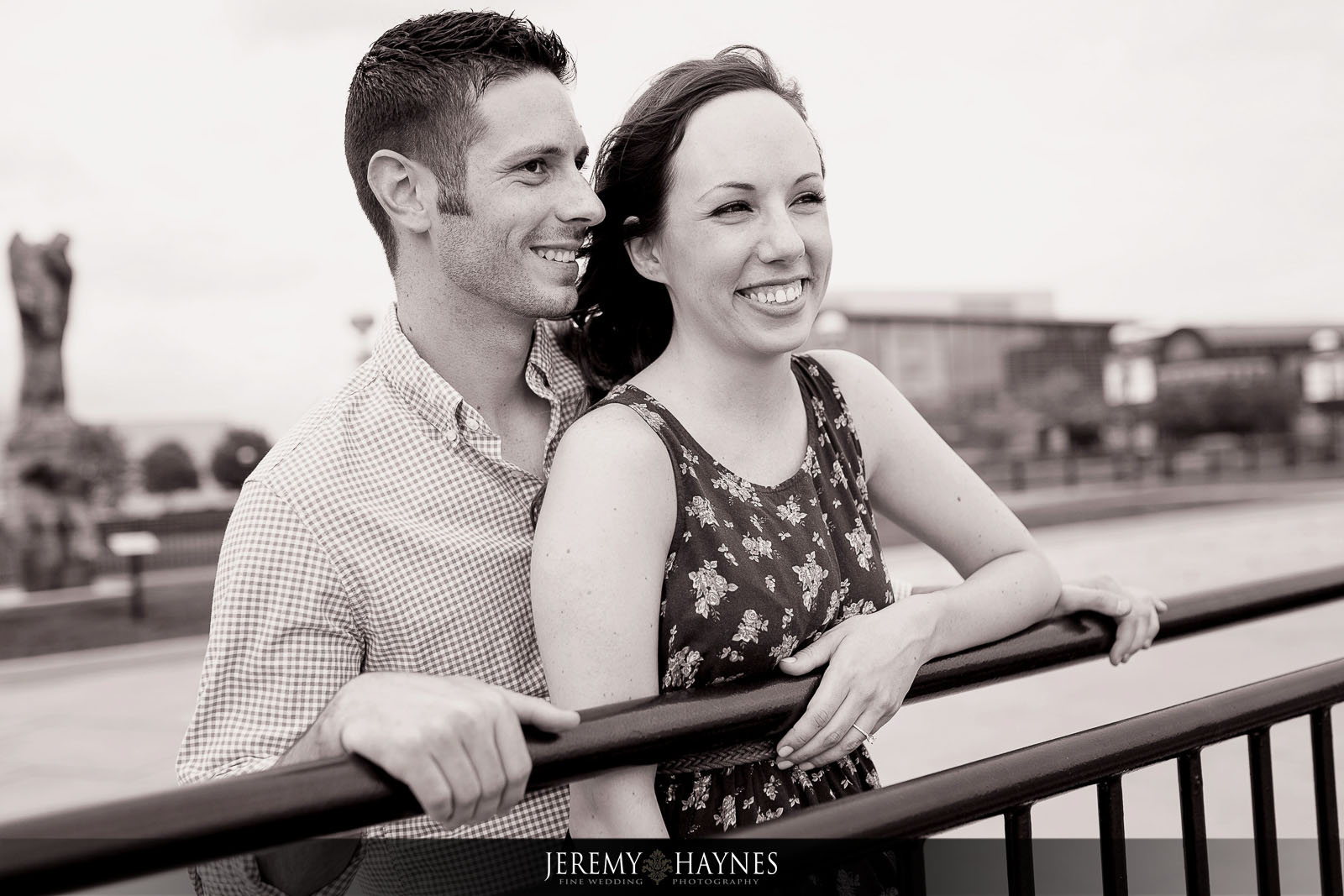fun-bridge-engagement-photo-ideas-jeremy-haynes-photography.jpg