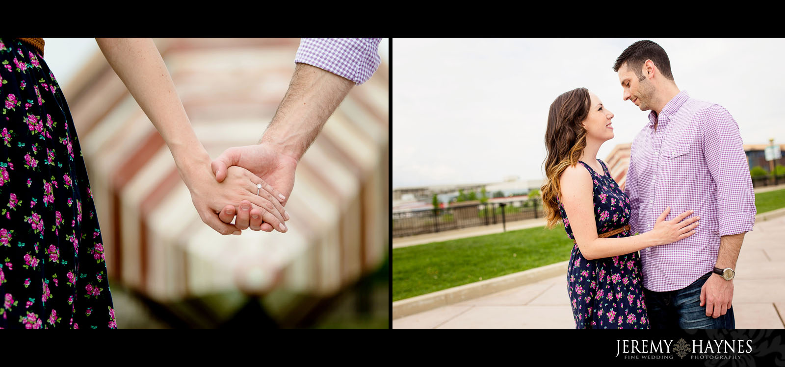 natural-engagement-photos-white-river-state-park-bridge-indianapolis.jpg