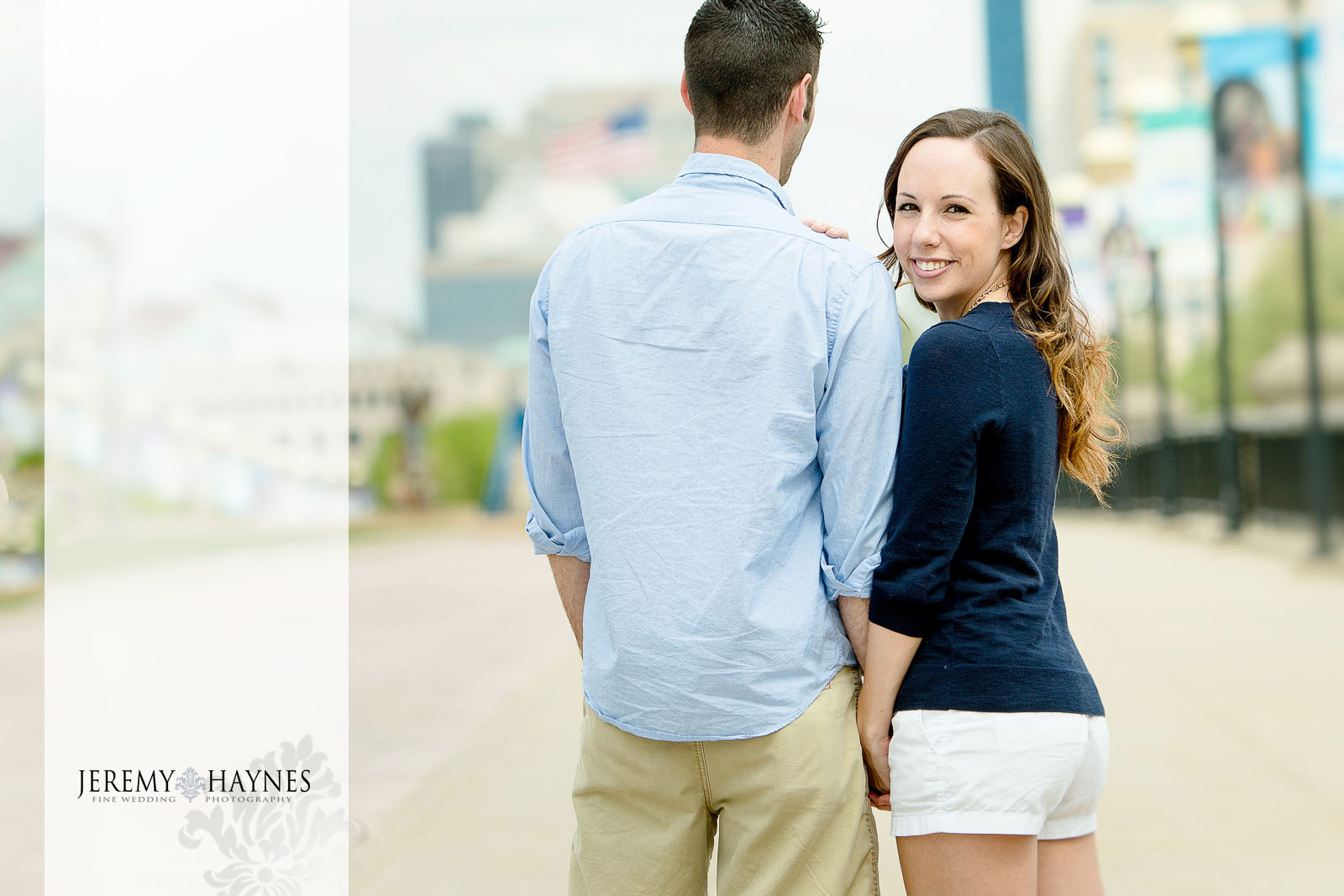 romantic-white-river-state-park-engagement-indianapolis.jpg