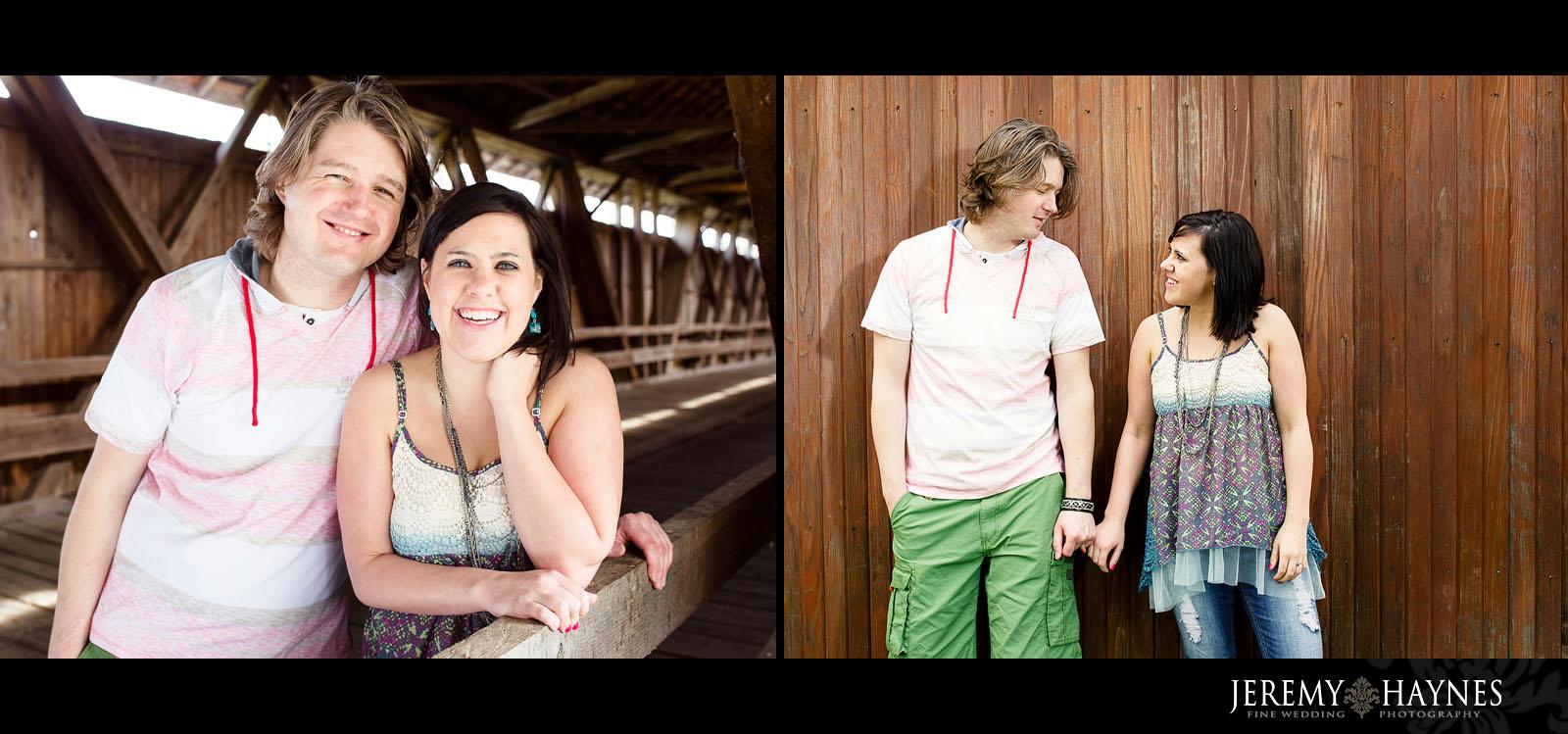 rustic-engagement-couple-pictures-noblesville-potters-bridge-park.jpg