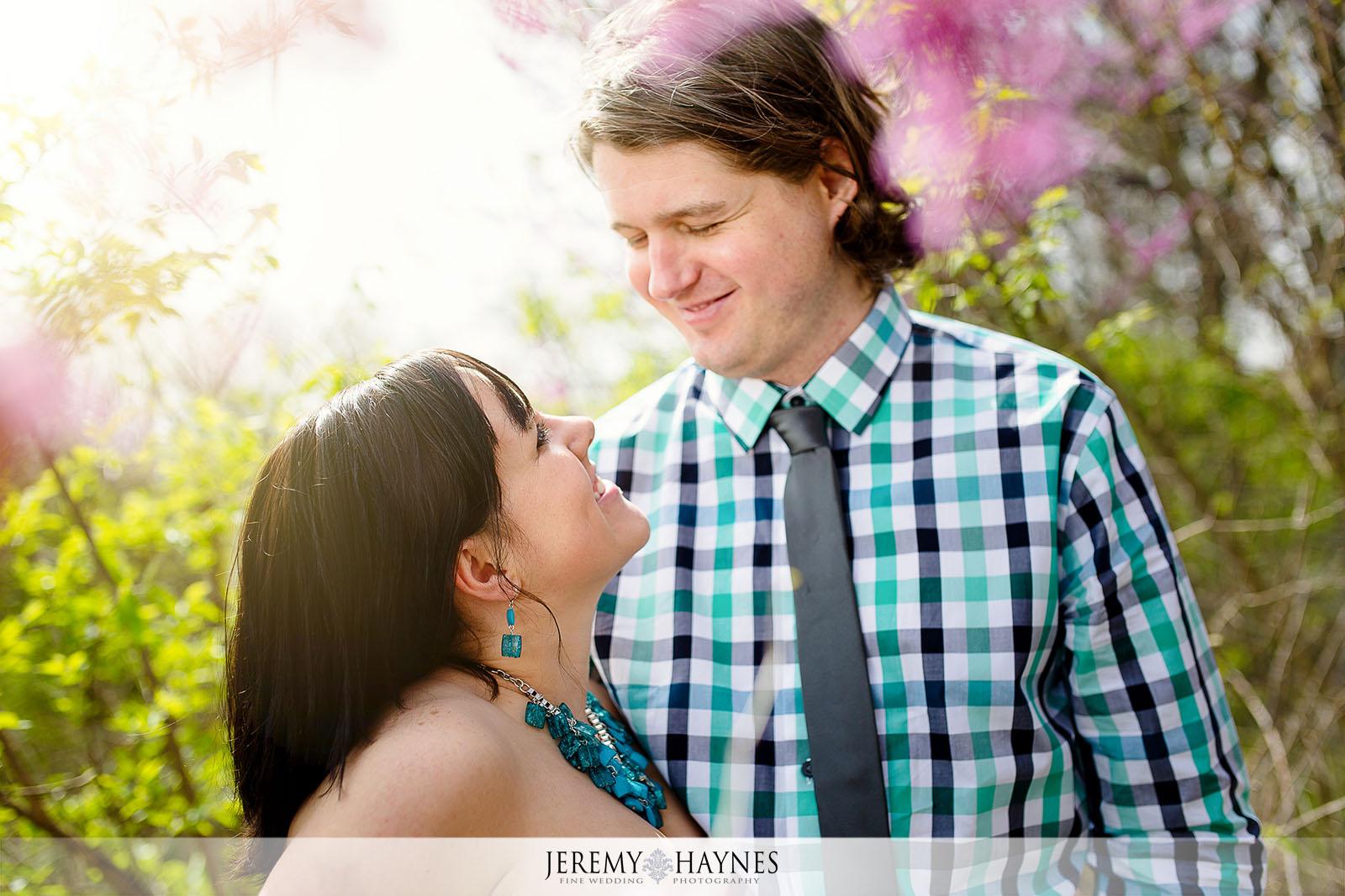 sweet-engagement-noblesville-photos.jpg