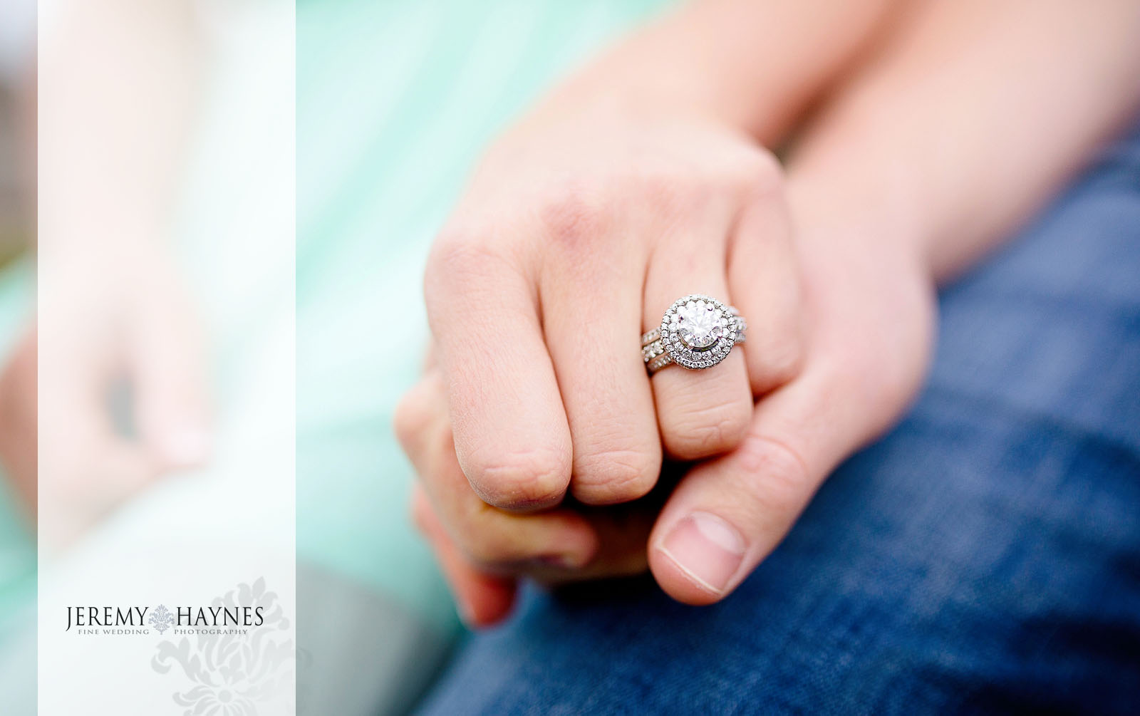 beautiful-engagement-rings-coxhall-gardens