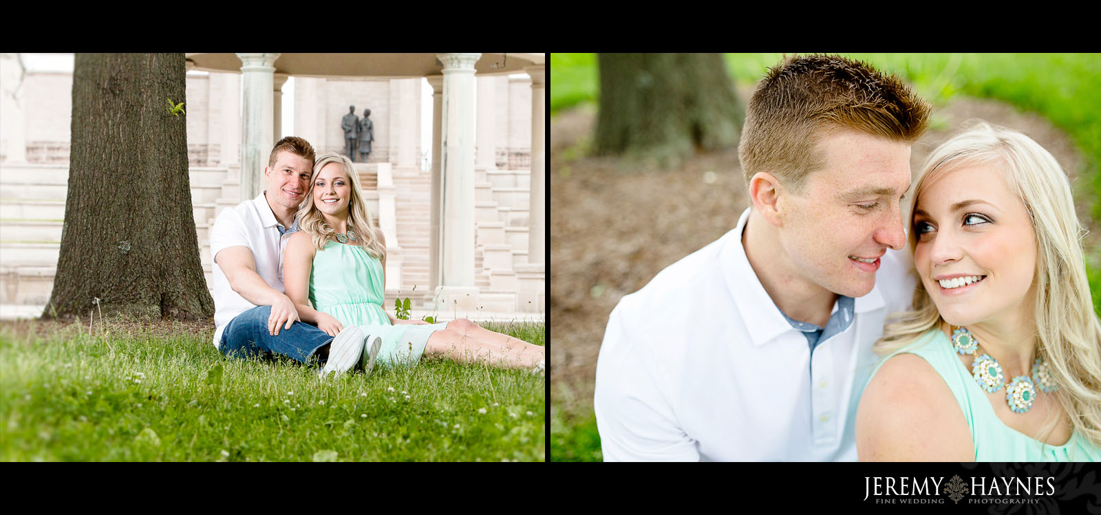 engagement-couple-coxhall-gardens-engagement-photographers