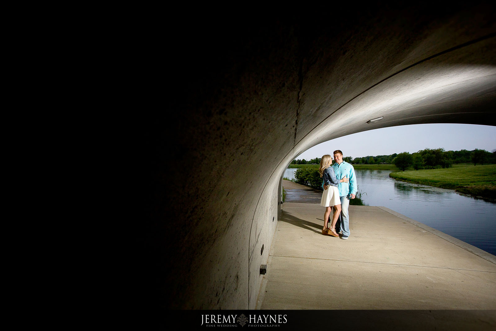 fun-coxhall-gardens-photos-carmel-jeremy-haynes-photography