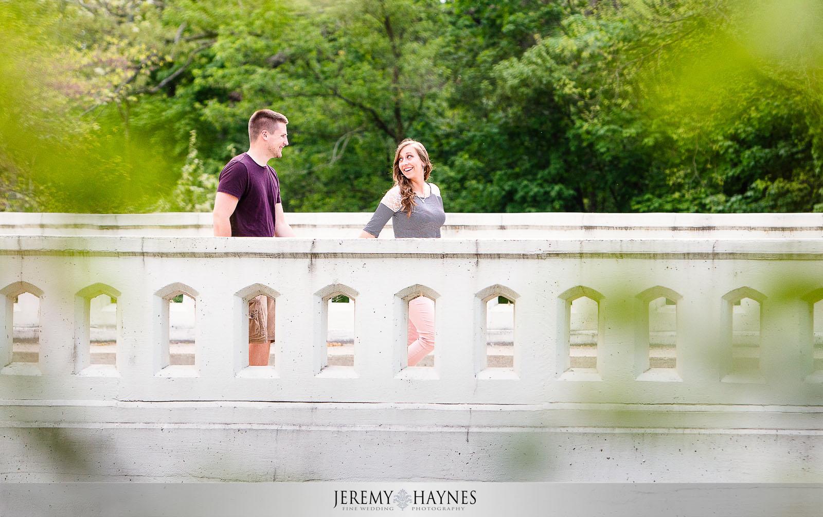 creative-pendleton-engagement-photographer