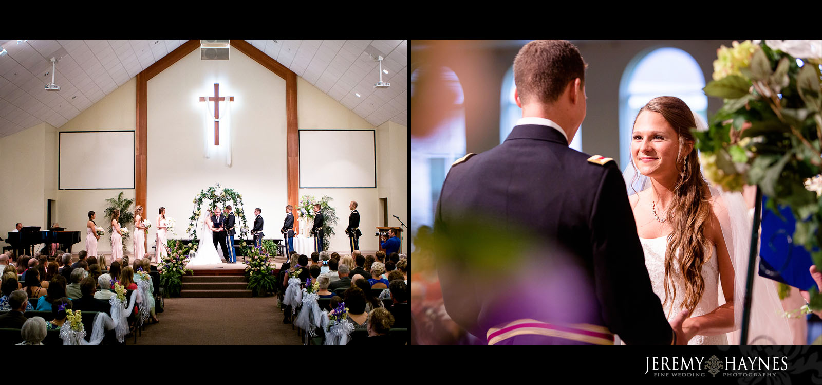 carmel-wedding-ceremony-radiant-christian-life-church.jpg