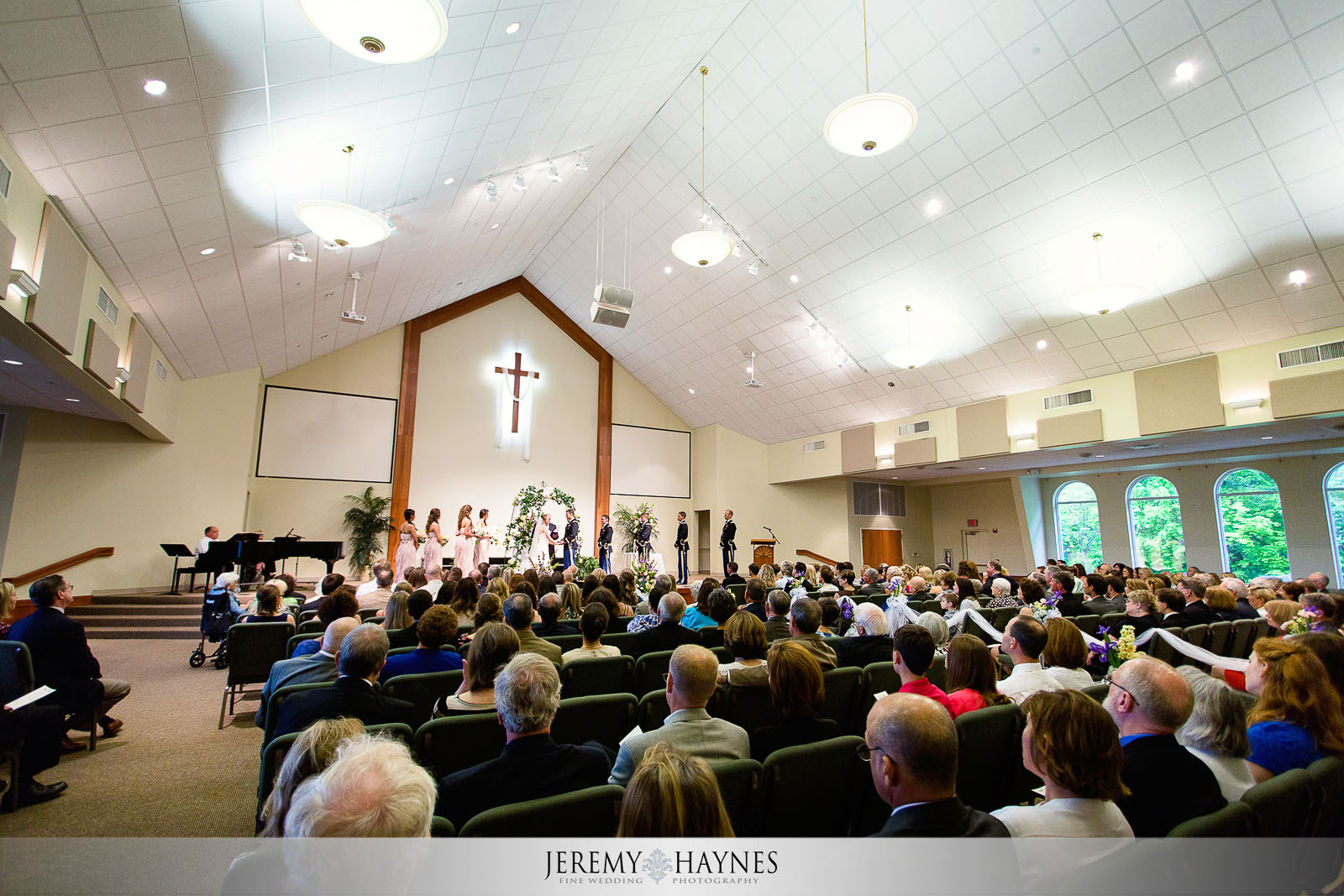 carmel-wedding-radiant-christian-life-church-ceremony.jpg