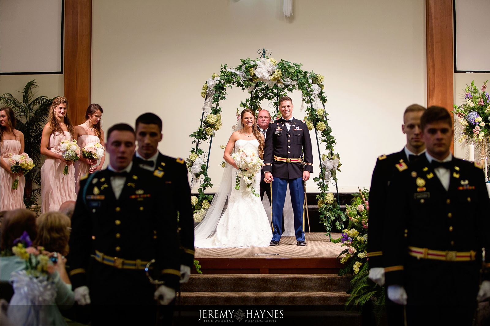 military-wedding-carmel-radiant-christian-life-church-photos.jpg