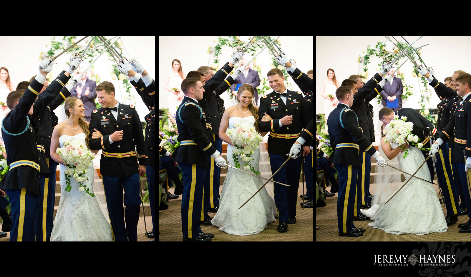 military-wedding-photography-carmel.jpg