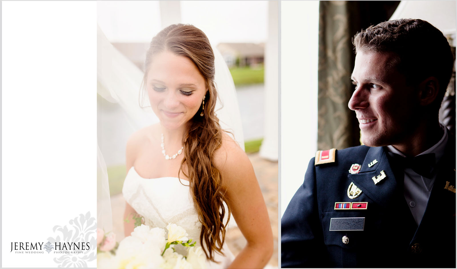 stunning-bridal-couple-photos-indianapolis.jpg