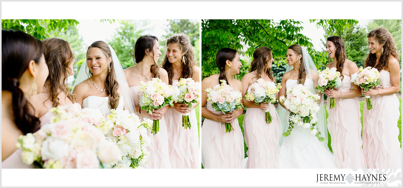 fun-bridal-party-pictues-jeremy-haynes-photography.jpg