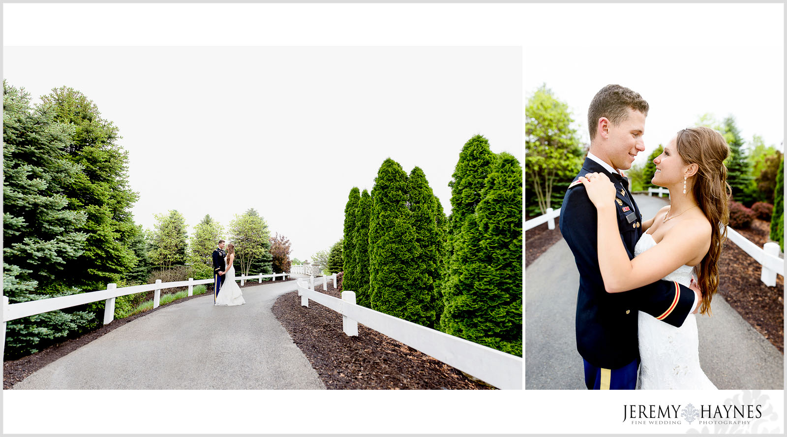 amazing-bridge-water-club-wedding-reception-couple-pictures-jeremy-haynes-photography.jpg