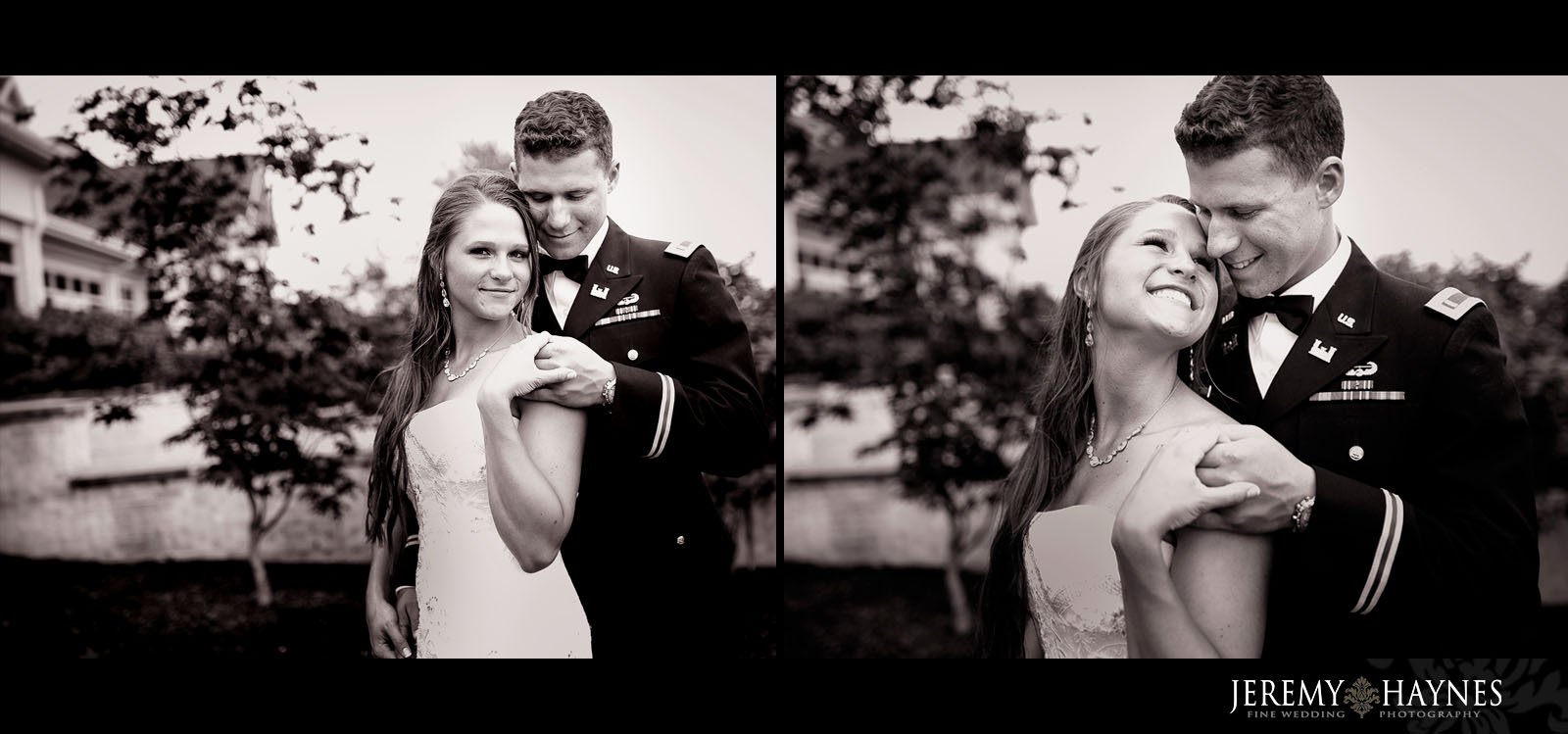black-and-white-wedding-photos-bridge-water-club-carmel.jpg