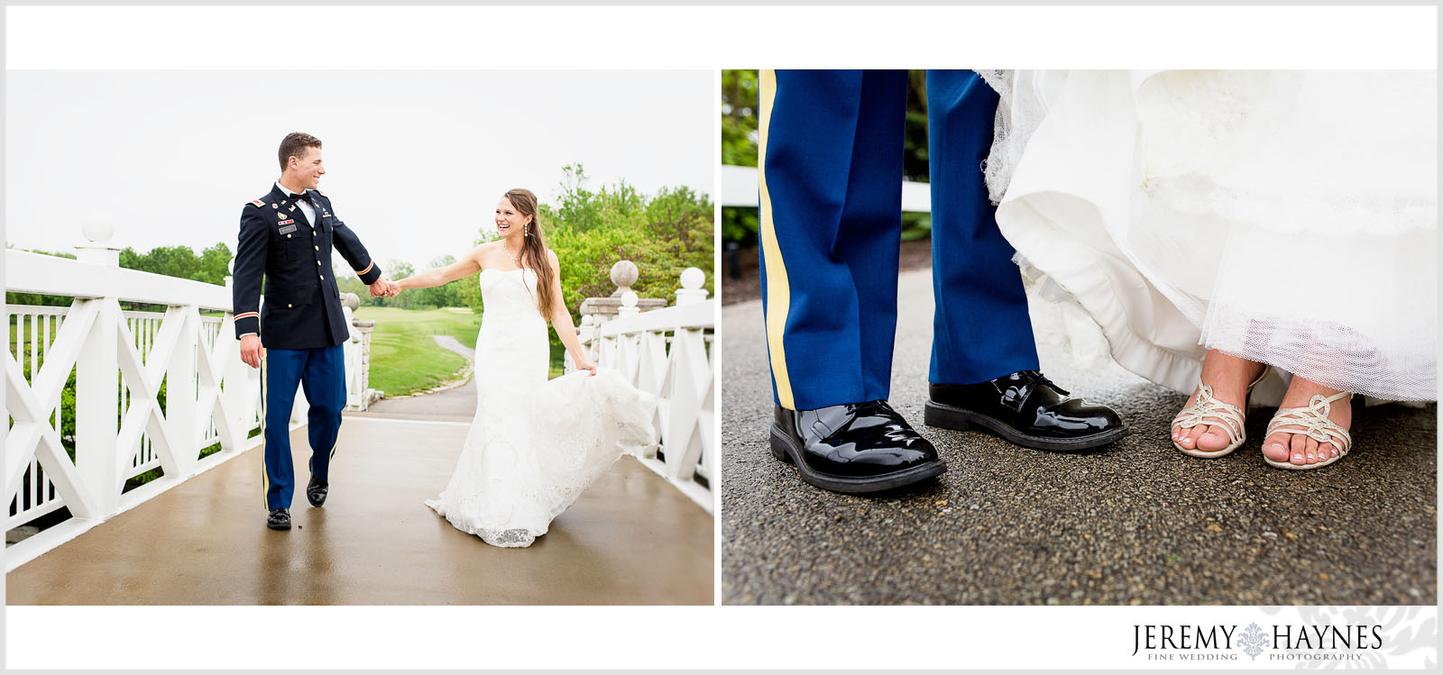 bridge-water-club-indianapolis-wedding-photographers.jpg