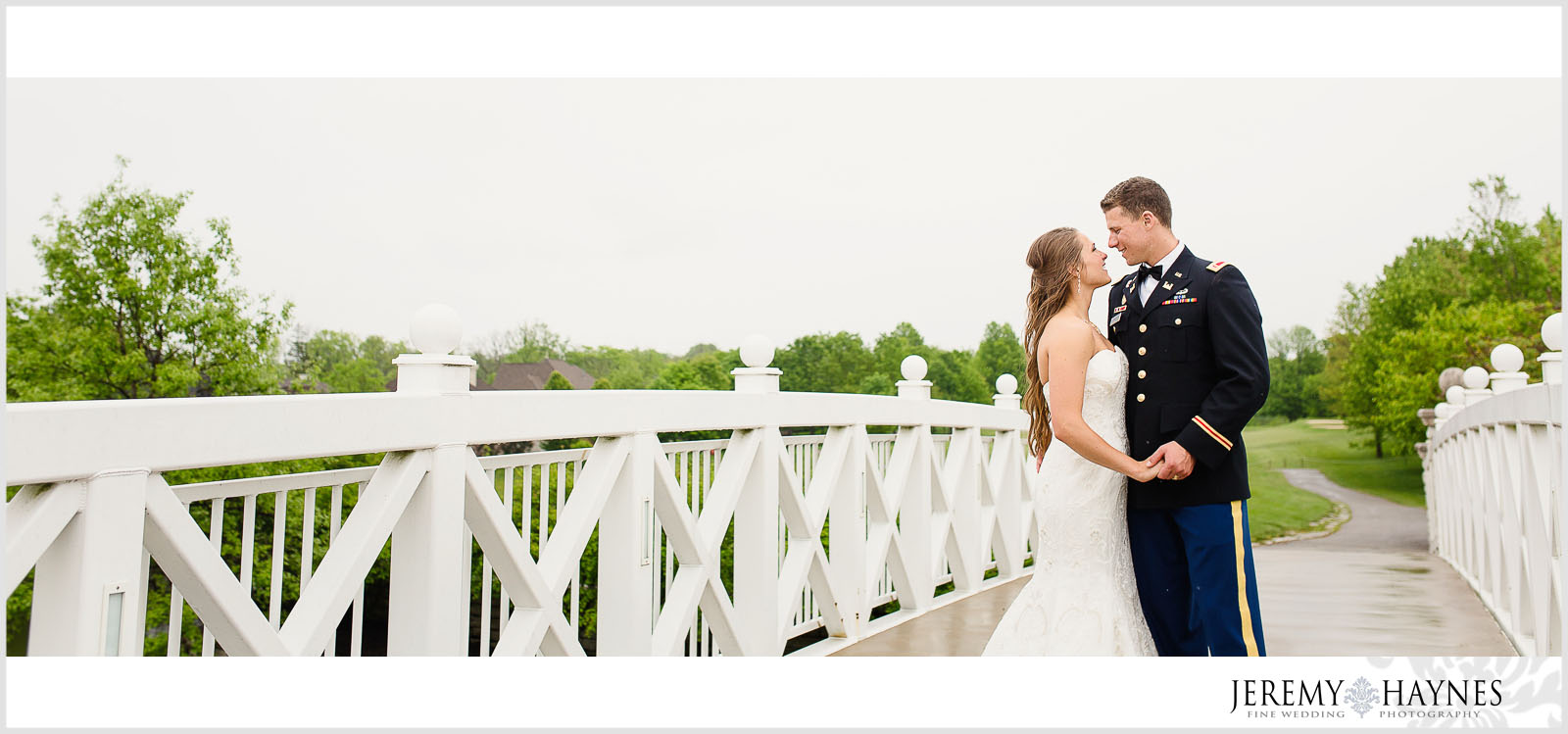 timeless-bridge-water-club-wedding-photography.jpg