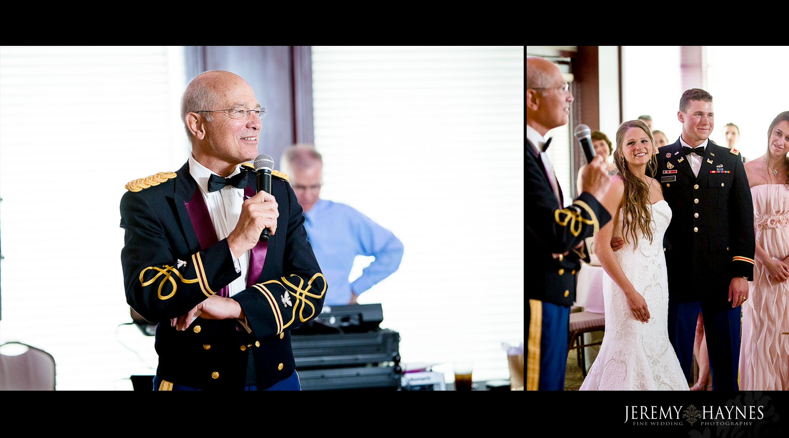 father-wedding-speech-bridge-water-club-carmel.jpg