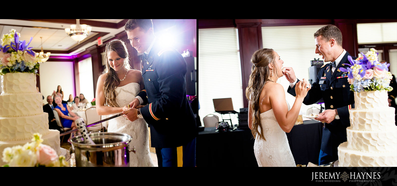 cake-cutting-bridge-water-club-wedding-carmel.jpg