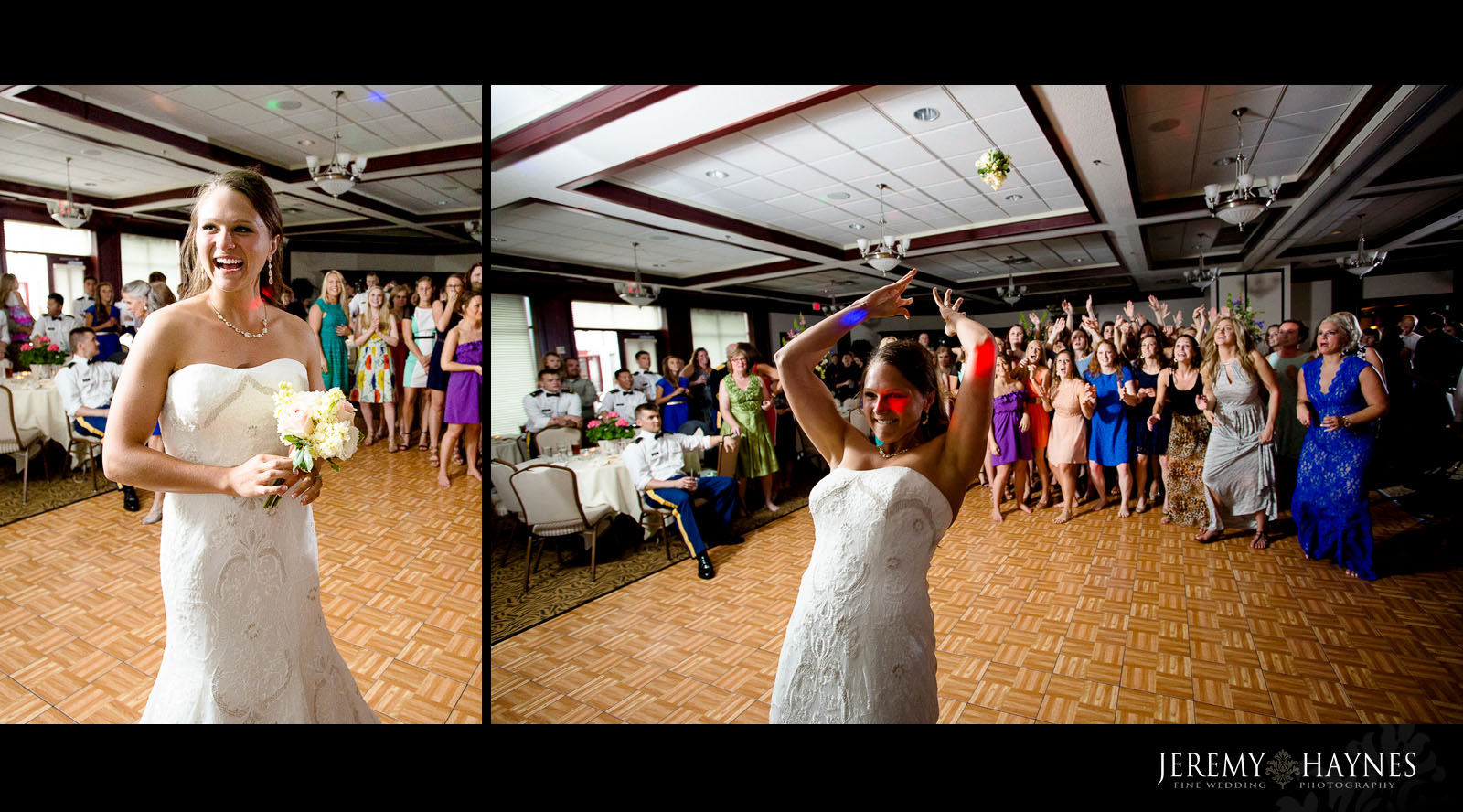bridge-water-club-bouquet-toss-carmel-wedding-photos.jpg