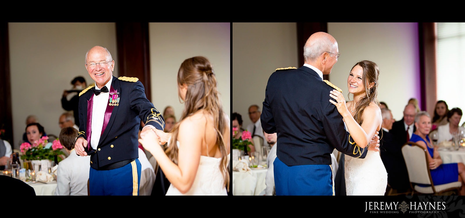 father-daughter-dance-carmel-bridge-water-club.jpg