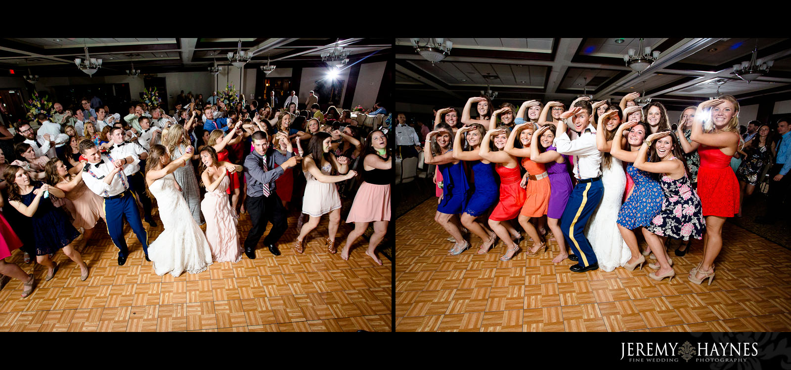 bridge-water-club-wedding-dances.jpg