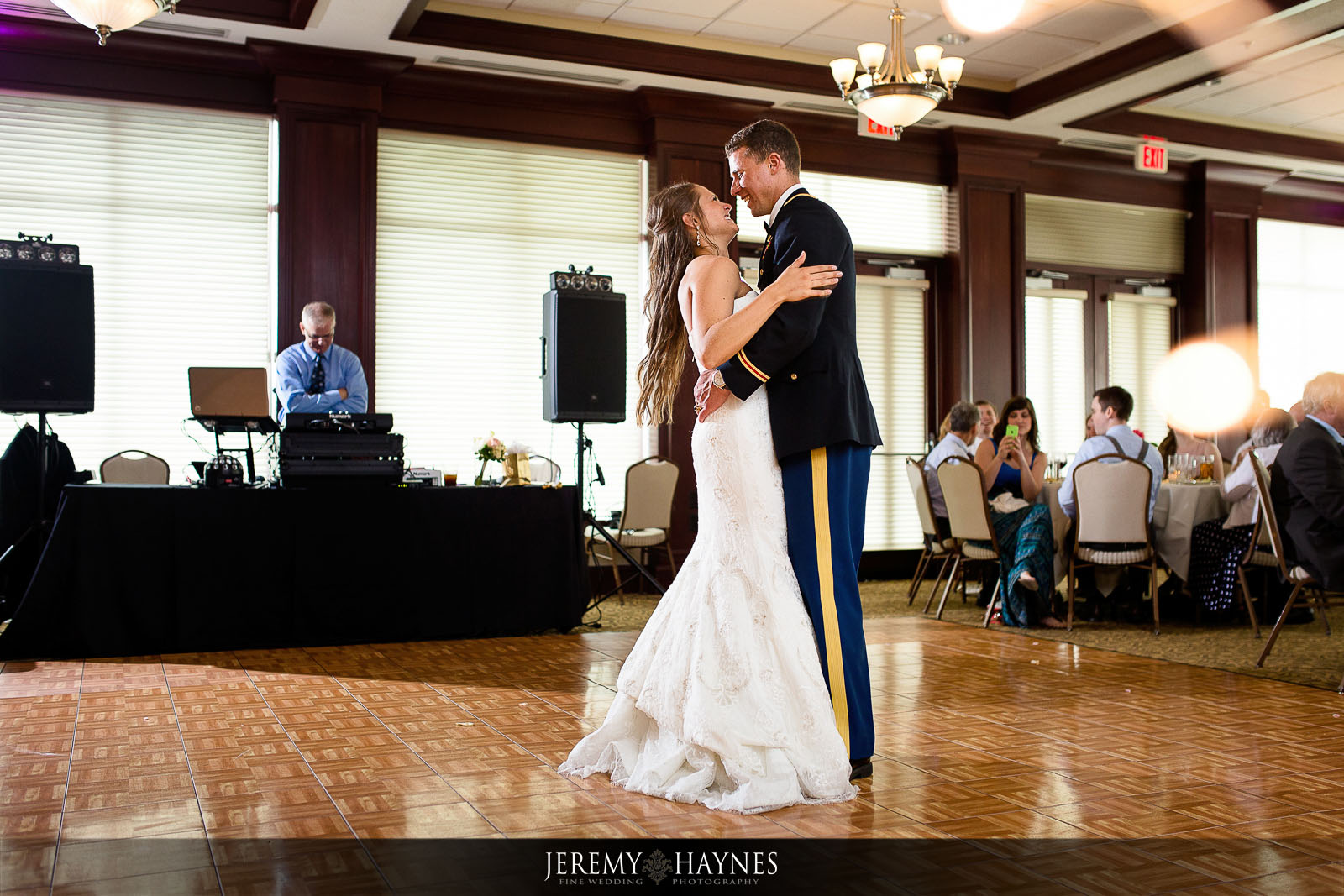 first-dance-photos-bridge-water-club-carmel.jpg