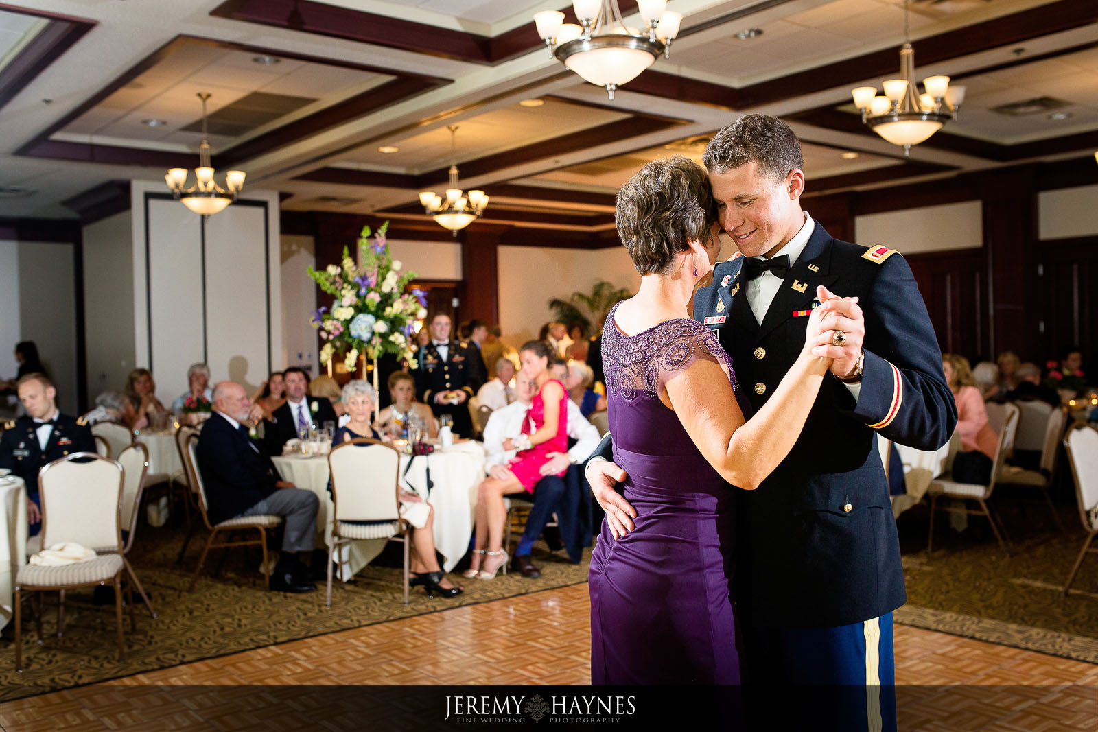 mother-son-dance-bridge-water-club-carmel-wedding.jpg