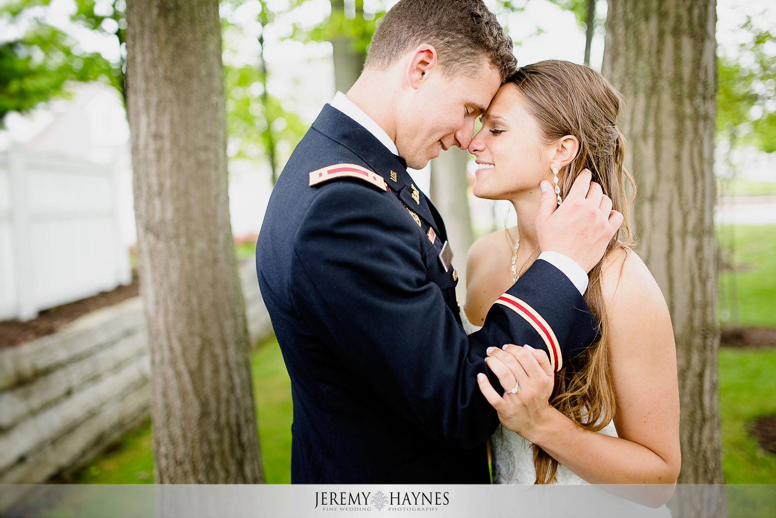 romantic-military-wedding-photos-carmel.jpg