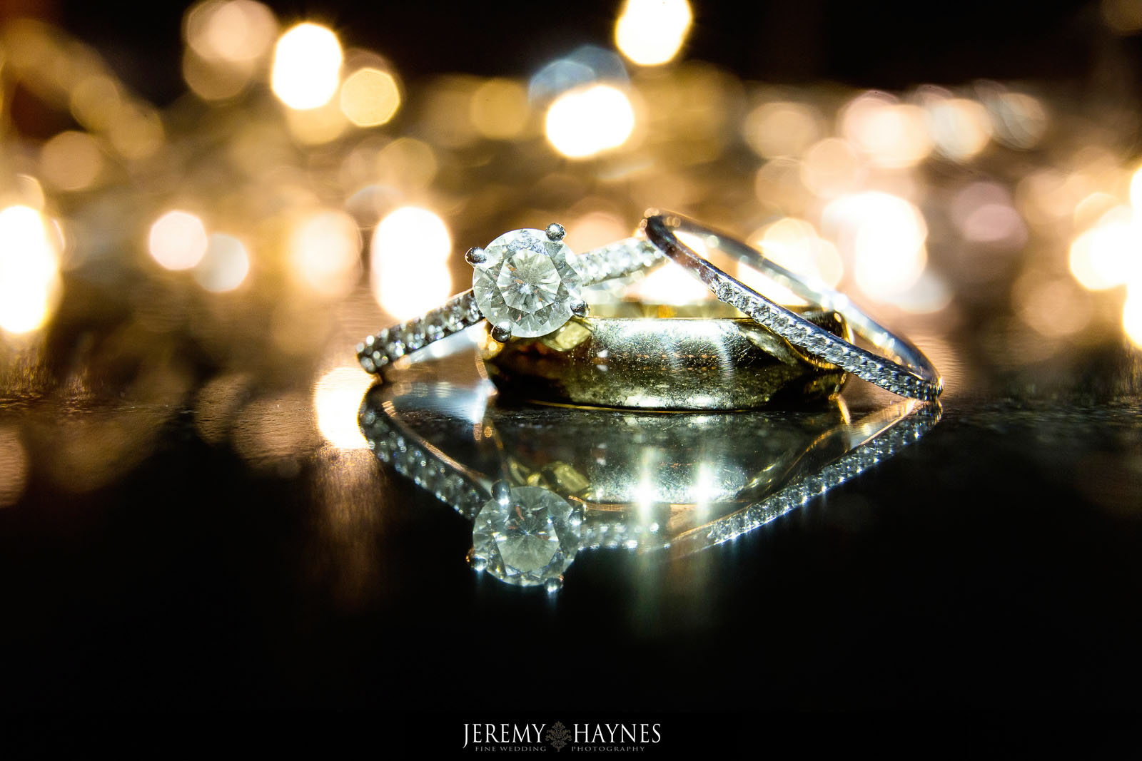 bridge-water-club-wedding-rings-photos.jpg