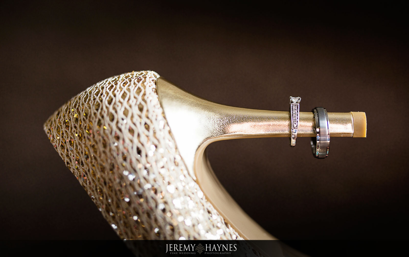 awesome-bride-shoes-wedding-rings-indianapolis-photos.jpg