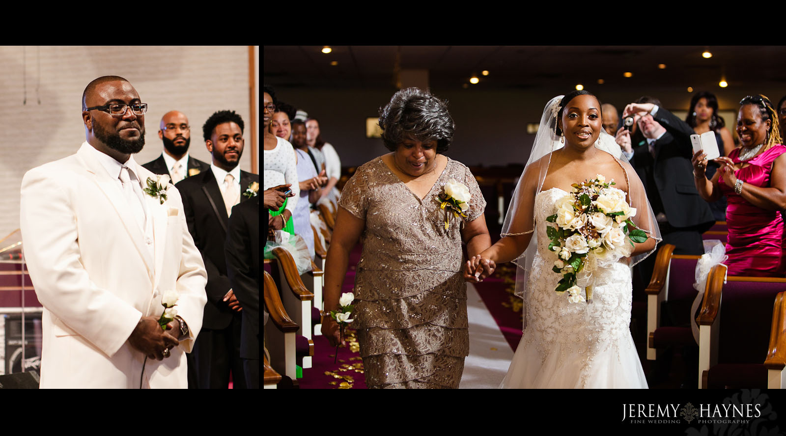 mt-olive-missionary-baptist-church-wedding-ceremony-photos-indianapolis.jpg