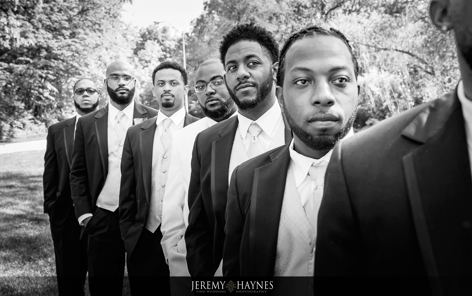 groomsmen-pictures-indianapolis-coxhall-gardens.jpg