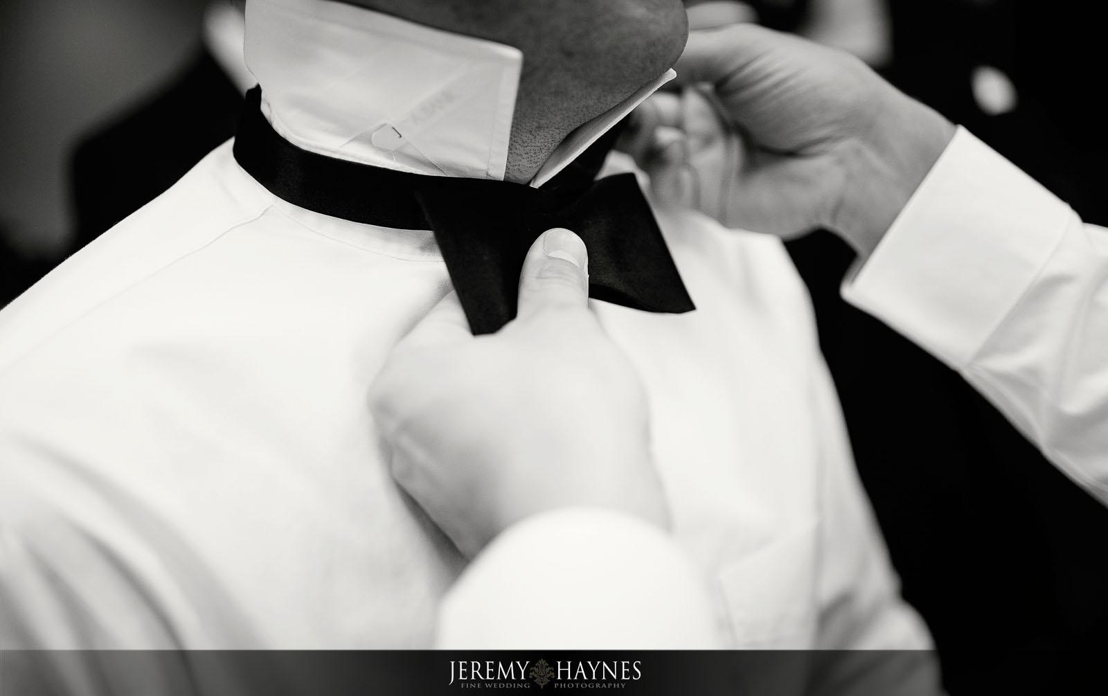 timeless-groom-getting-ready-pics-carmel-renaissance-hotel