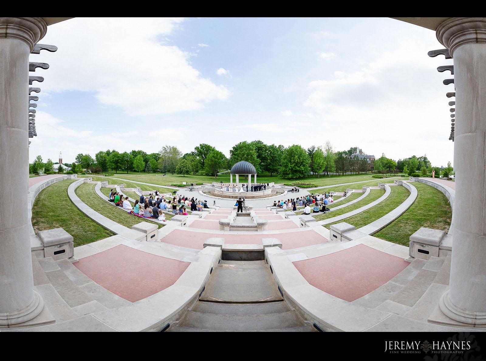 best-carmel-wedding-photographer-coxhall-gardens
