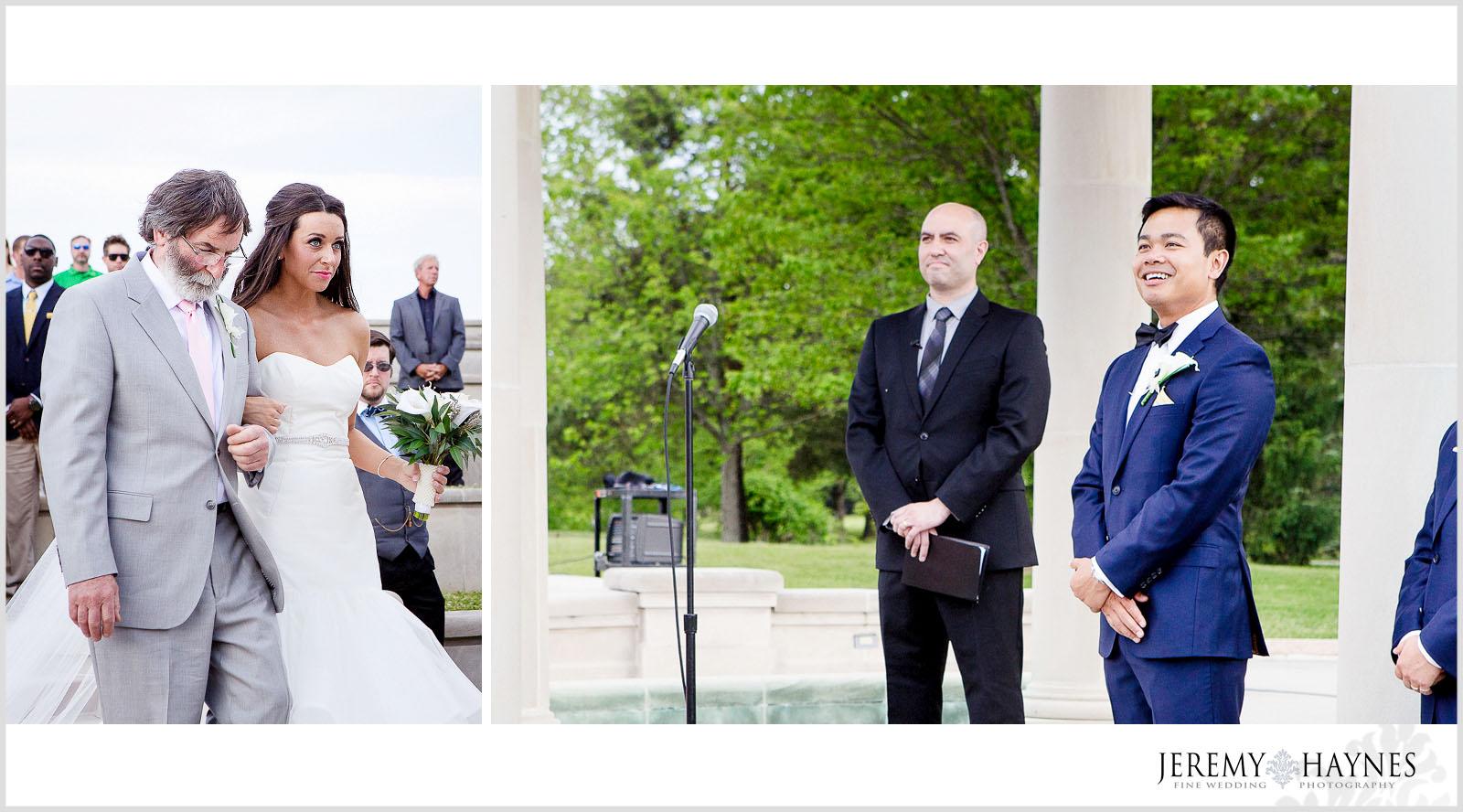 romantic-wedding-couple-ceremony