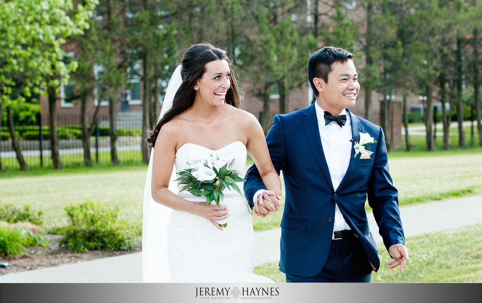 wedding-ceremony-bride-groom-carmel