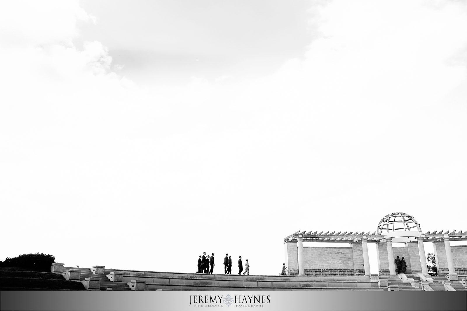 coxhall-gardens-wedding-photographers