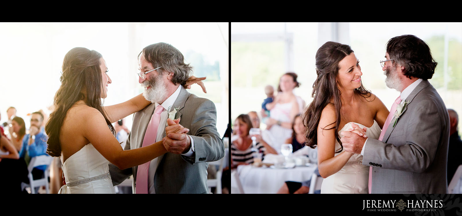 candid-daughter-father-wedding-dances-coxhall-gardens