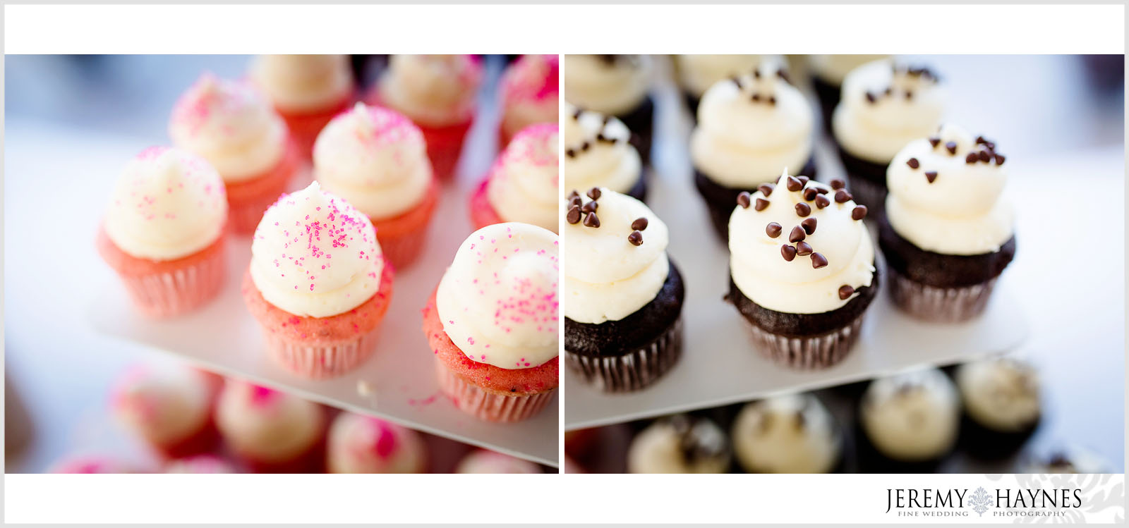 gigis-wedding-cupcakes