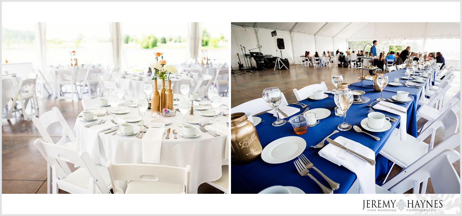 pretty-wedding-reception-coxhall-gardens