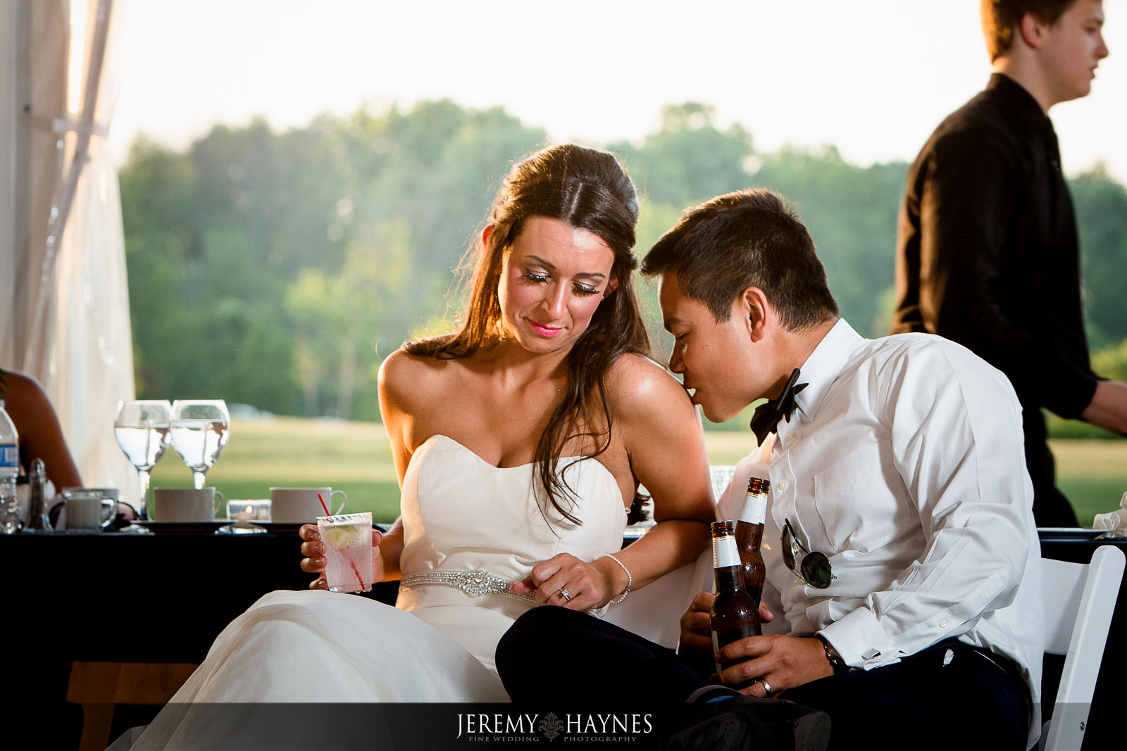 timeless-wedding-reception-carmel
