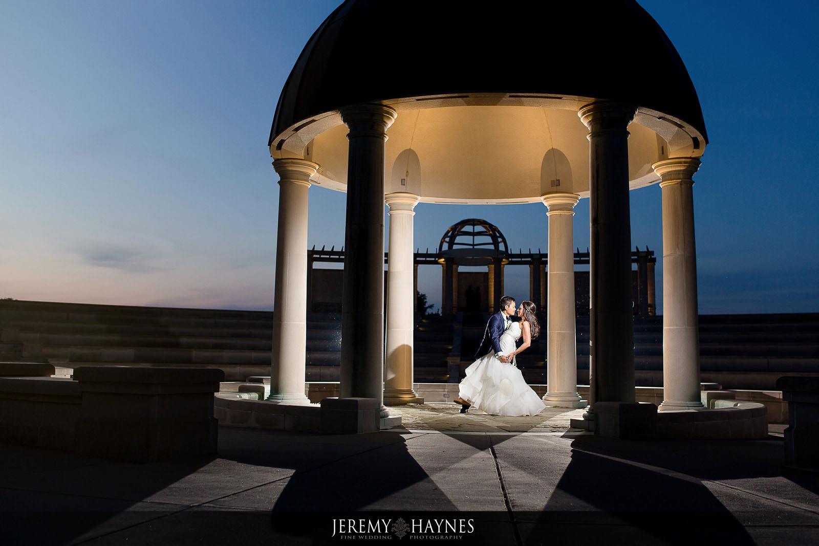 breathtaking-coxhall-gardens-wedding-photos