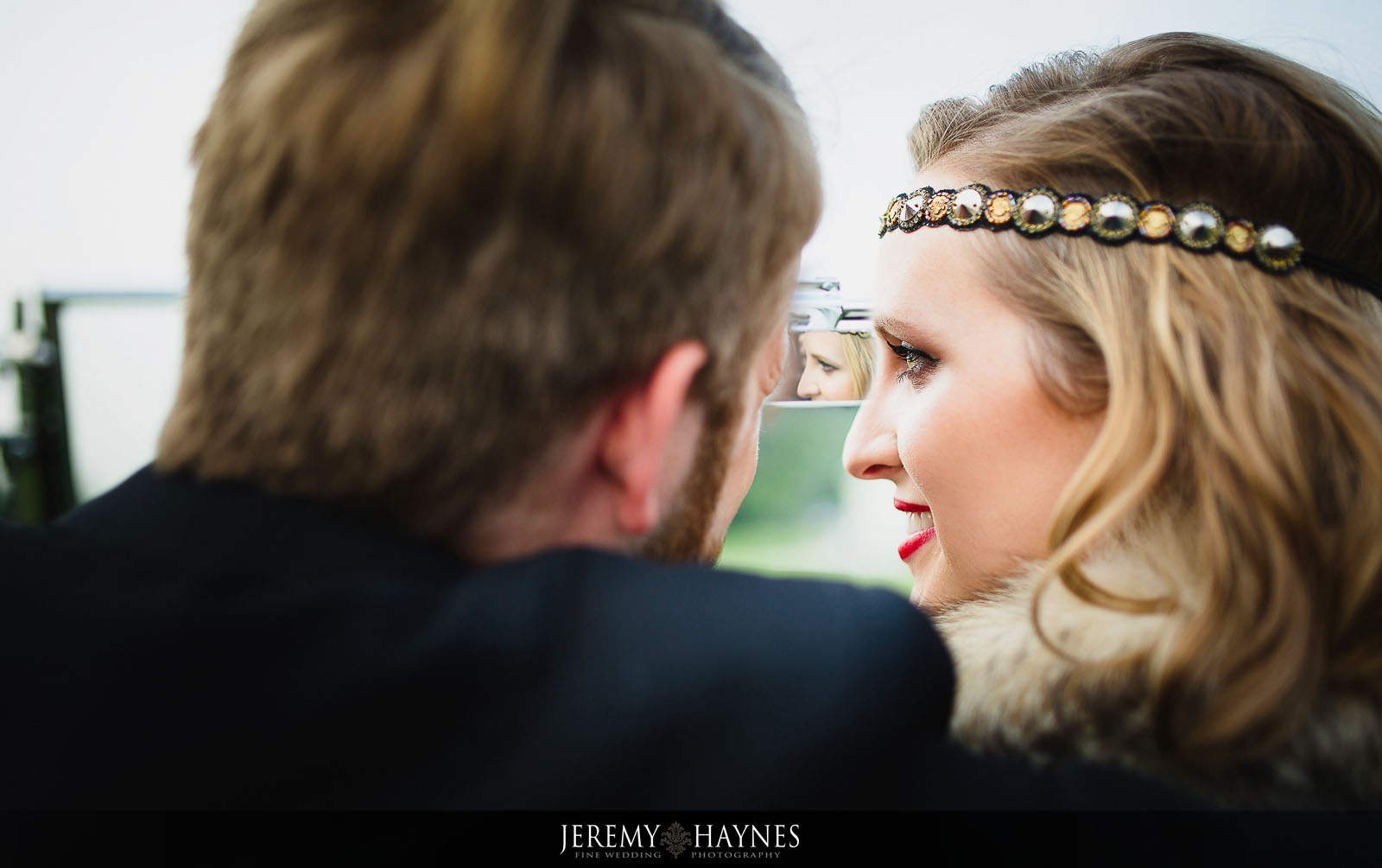 vintage-headband-engagement