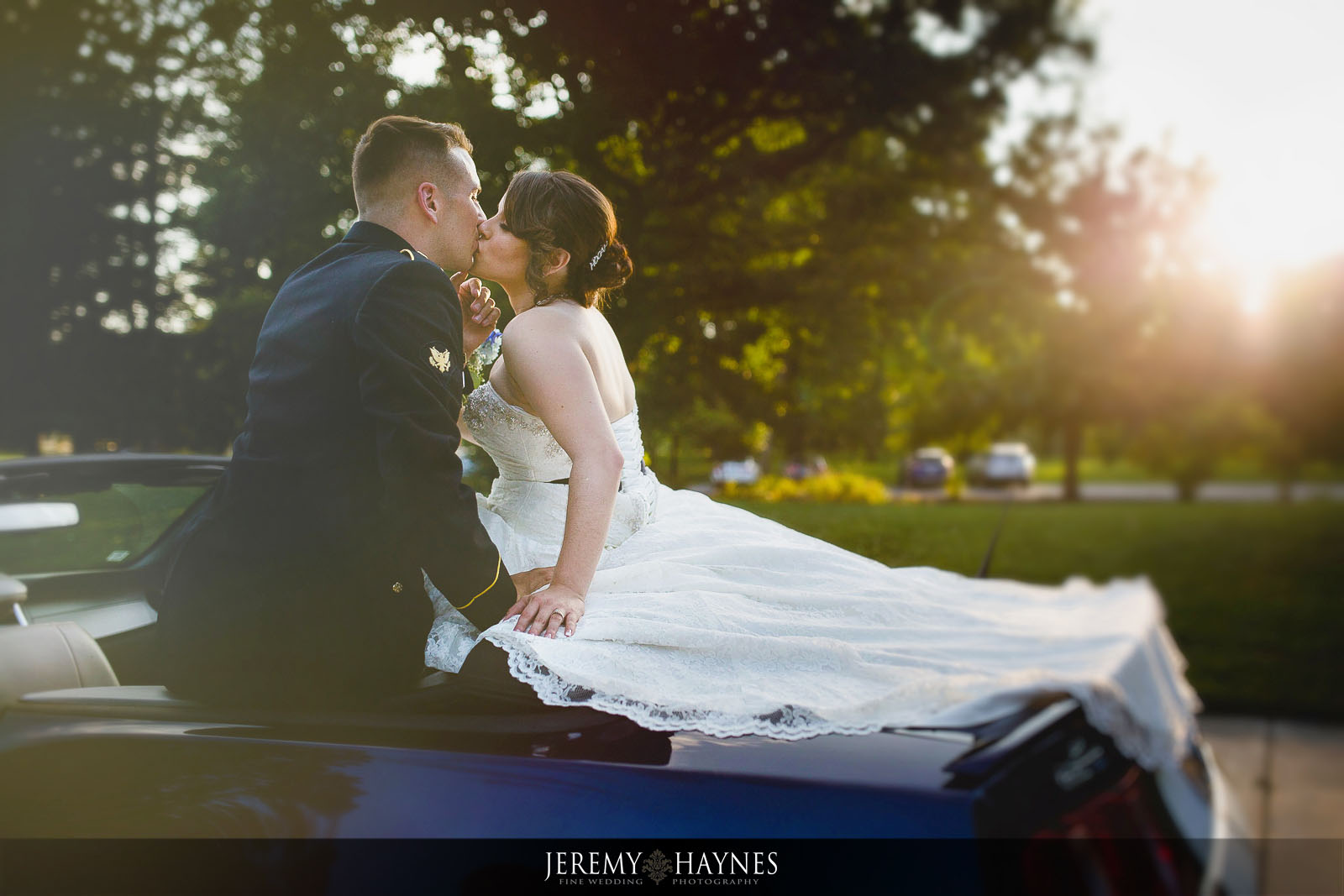 indianapolis-sunset-wedding-picture-ideas