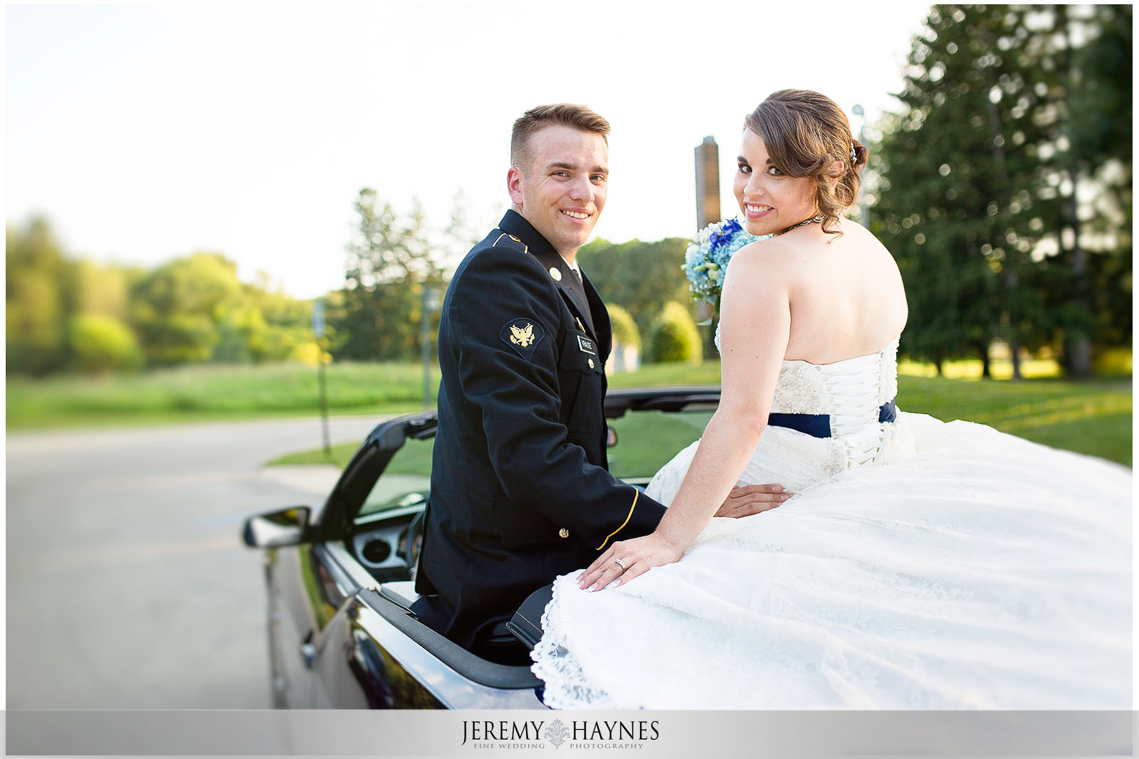 the-willows-on-westfield-wedding-photos-indianapolis