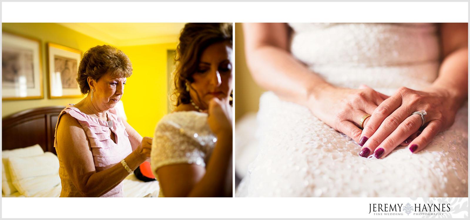 bride-wedding-dress-columbia-club-monument-circle